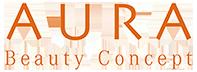 Aura Beauty Concept