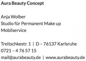 aurabeauty-impressum2